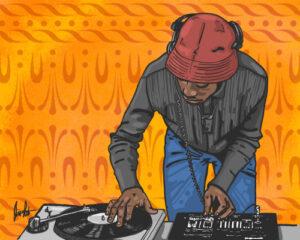DJ-KOOL-HERC